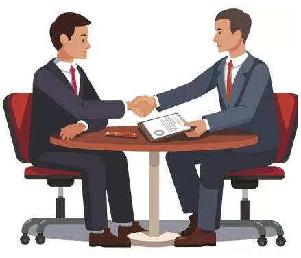 Портал Госуслуги свяжет работников и работодателей