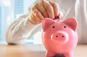 Большинство россиян копят деньги к пенсии: исследование банка Открытие