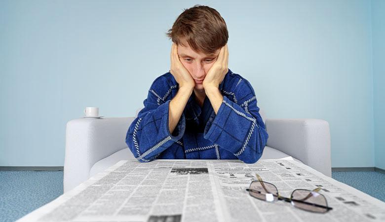 Скрытая безработица в РФ: цифры от FinExpertiza расходятся с данными Росстата