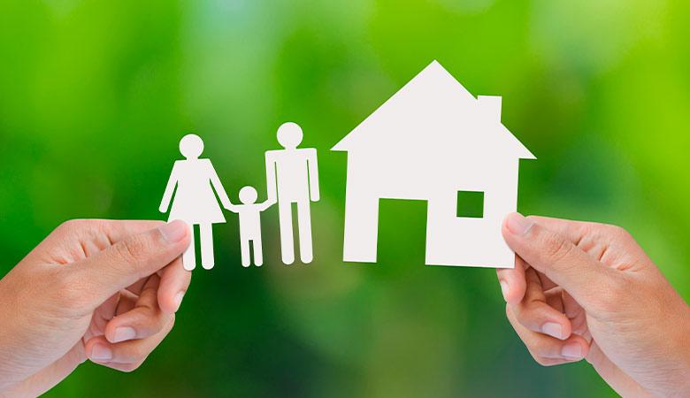Снижение первоначального взноса по льготной ипотеке в России