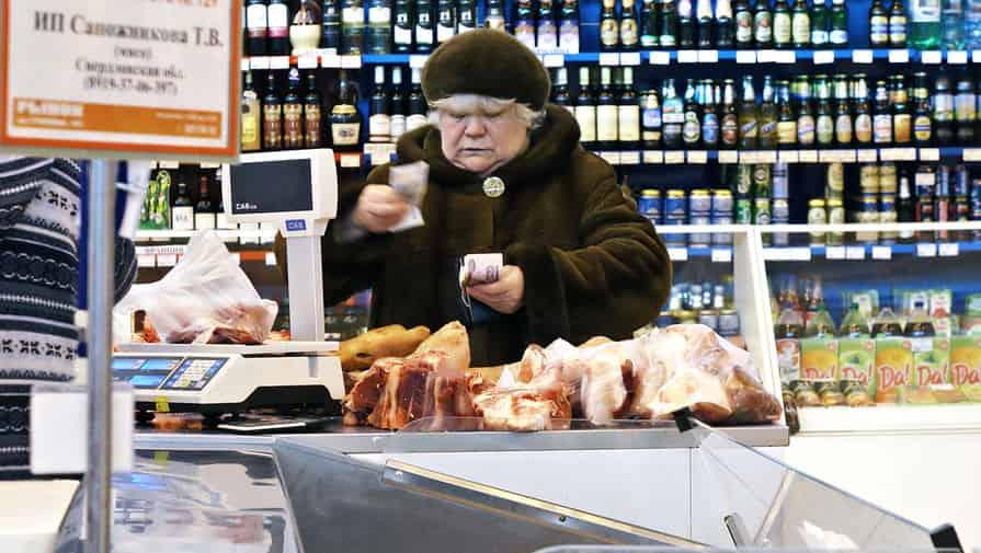 На чем экономят россияне