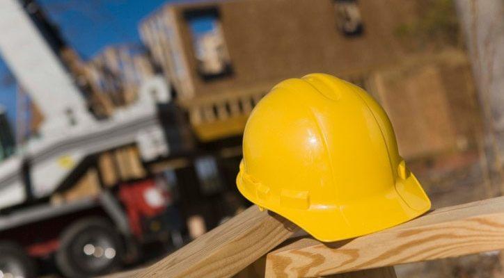 Как оформить разрешение на строительство через МФЦ