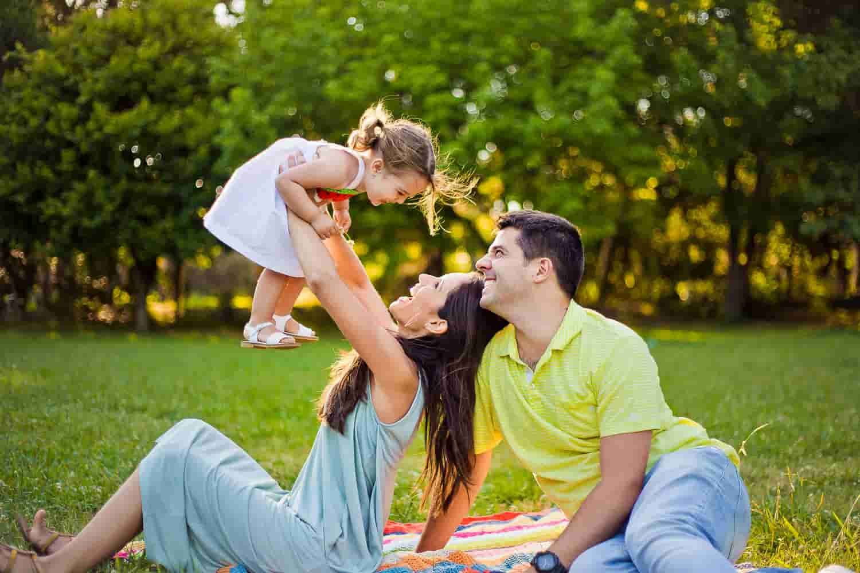 Как получить справку о составе семьи